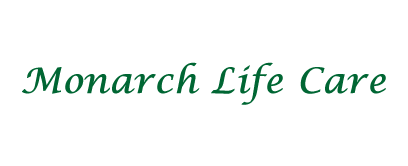 Monarch Life Care